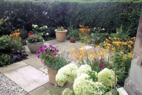 motifgardendesign.co.uk_front_garden