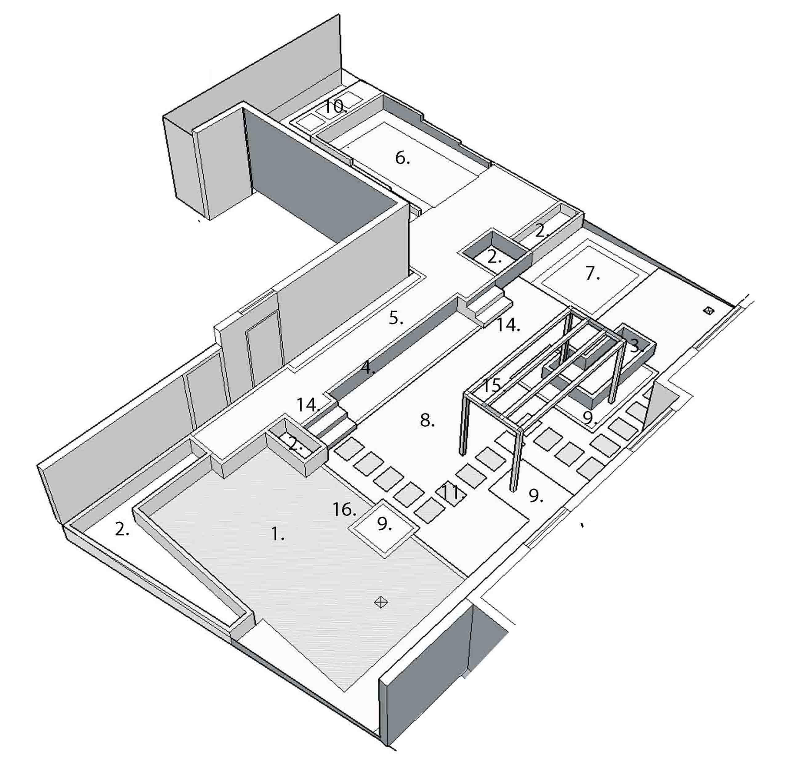 construction_details_2