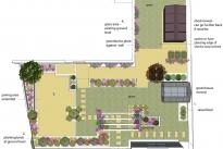 concept_garden_plan